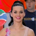 Zum Artikel Katy Perry: Zu sexy für die Sesamstraße