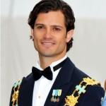 Zum Artikel Ärger im Palast: Carl Philip von Schweden kämpft für seine Liebe