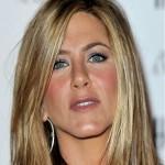 Zum Artikel Zickenzoff: Jennifer Aniston hasst Sandra Bullock