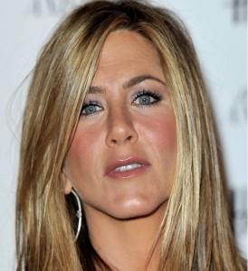 Zickenzoff: Jennifer Aniston hasst Sandra Bullock
