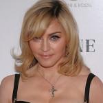 Zum Artikel Madonna: Ist das ihr Neuer?
