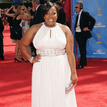 amber-riley-genervt-vom-co-star
