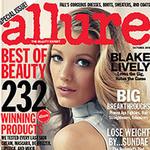 Zum Artikel Blake Lively kocht sich durch die Welt