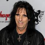 Zum Artikel Bon Jovi und Alice Cooper für Ruhmeshalle nominiert