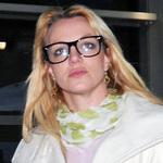 Zum Artikel Britney Spears ist glücklich mit ihrem Freund