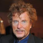 Zum Artikel Dieter Wedel bringt Jud Süss ins Theater