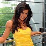 Zum Artikel Fernanda Brandao wartet auf Richtigen