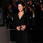 Zum Artikel Gemma Arterton ist mehr als ein schöner Körper