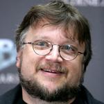 Zum Artikel Guillermo del Toro findet Hollywood abnormal