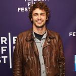 Zum Artikel James Franco ist enttäuscht vom Twilight-Sex