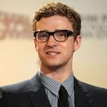 Zum Artikel Justin Timberlake singt nonstop