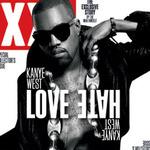 Zum Artikel Kanye West: Auszeit war super