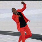 Zum Artikel Kanye West hat sich eine Pussycat Doll geangelt