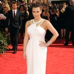 Zum Artikel Kim Kardashian macht 200 Sit-Ups am Tag
