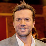 Zum Artikel Lothar Matthäus: Vater bestätigt Liebes-Comeback
