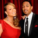 Zum Artikel Nick Cannon: Mariah Carey braucht massenhaft Schlaf