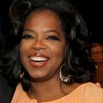 Zum Artikel Oprah Winfrey spendet fast 5 Millionen Euro