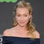 Zum Artikel Portia de Rossi heißt jetzt DeGeneres