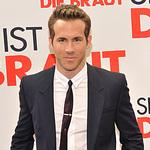 Zum Artikel Ryan Reynolds will mit Scarlett Johansson arbeiten