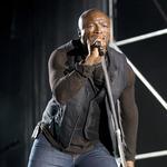 Zum Artikel Seal will unsterbliche Musik machen