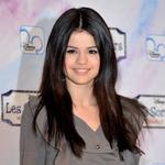 Zum Artikel Selena Gomez fehlen manchmal die Worte
