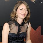 Zum Artikel Sofia Coppola gewinnt den Goldenen Löwen