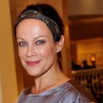 Zum Artikel Sonja Kirchberger zieht's nach Berlin