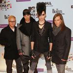 Zum Artikel Tokio Hotel ziehen in die USA