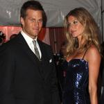 """Zum Artikel Tom Brady: Autounfall war """"wie bei Matrix"""""""