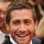 jake-gyllenhaal-verliebt-in-teenie-star-taylor-swift