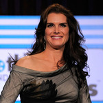 brooke-shields-routine-ist-alles