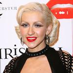 """Zum Artikel Christina Aguilera nennt Cher eine """"lebende Legende"""""""