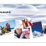 Zum Artikel Fotokalender: Sichert euch einen 50-Euro Gutschein