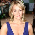 Zum Artikel J. K. Rowling: Noch mehr 'Harry Potter'?