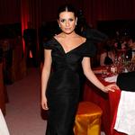 Zum Artikel Lea Michele fühlt sich endlich schön