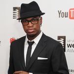 """Zum Artikel Ne-Yo: Heutige Musik ist """"seicht, hohl und dünn"""""""