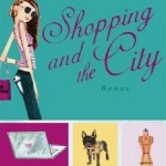 "Zum Artikel Romane à la ""Sex and the City"" zu gewinnen"