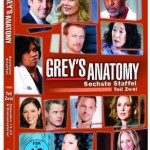 """Zum Artikel Gewinnt exklusive """"Grey's Anatomy"""" Fan Pakete"""