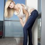 Zum Artikel Das Must-Have aus den USA: Gewinnt den Jeans-Look der Stars