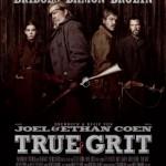 """Zum Artikel Gewinnt ein Fan-Paket zum Kinostart von """"True Grit"""""""