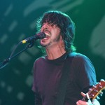 foo-fighters-doku-kommt-im-marz