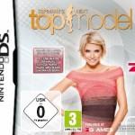 """Zum Artikel """"Germany's next Topmodel"""": Gewinn das Game für Nintedo DS"""