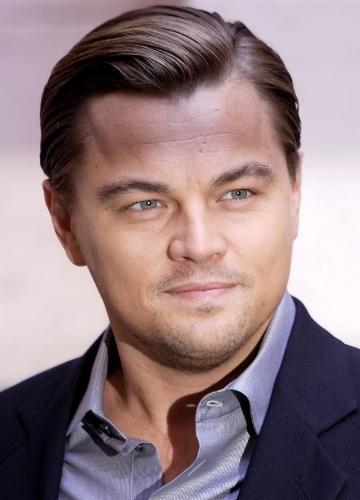 Bild von Leonardo DiCaprio