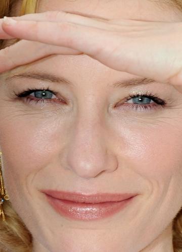 Bild von Cate Blanchett