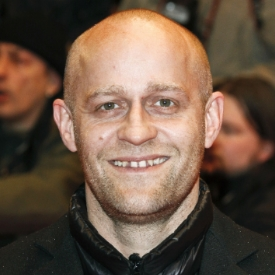J�rgen Vogel