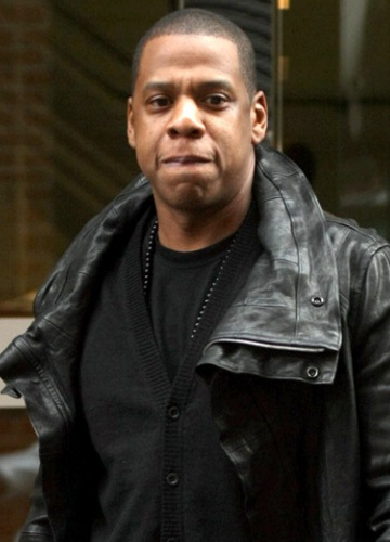 Bild von Jay-Z