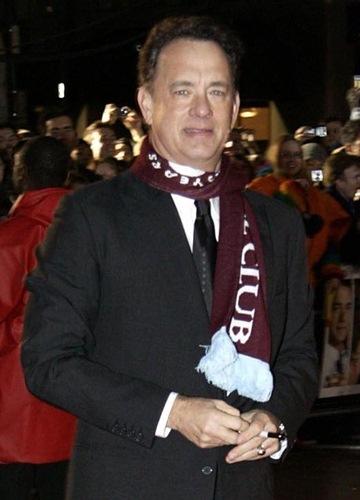 Bild von Tom Hanks
