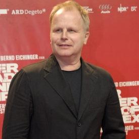 Herbert Gr�nemeyer